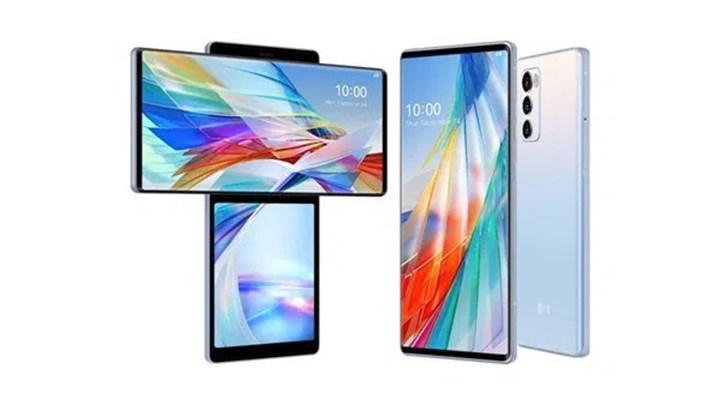LG Electronics, 2021 ilk çeyrek kazanç raporlarını yayınladı: Mobil bölüm yine zararda