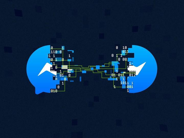 Facebook Messenger ve Instagram'a uçtan uca şifreleme 2022'den önce gelmeyecek