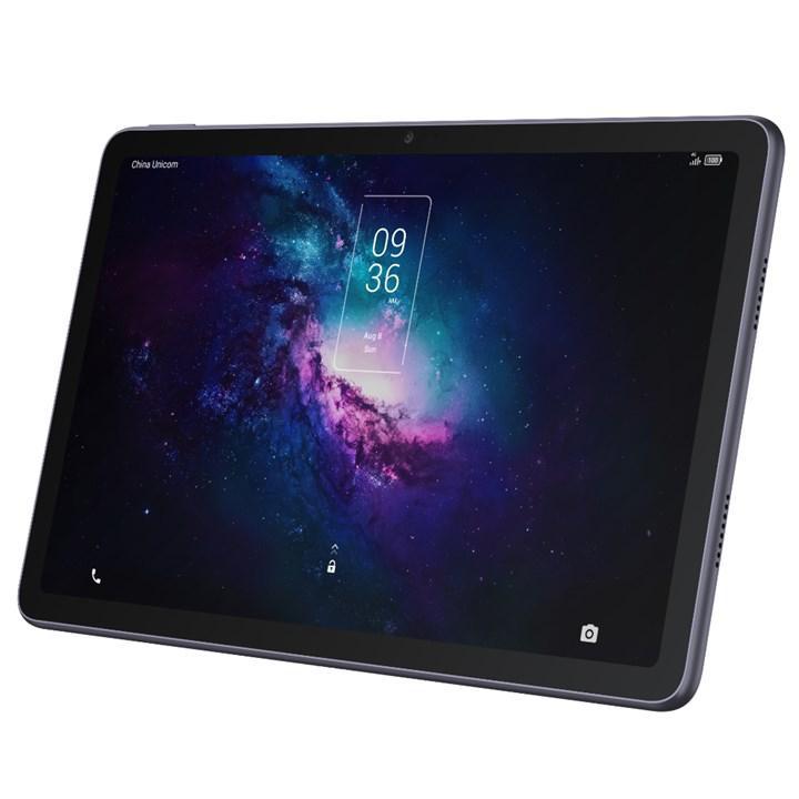 TCL 10 TABMAX tablet modeli raflara çıktı