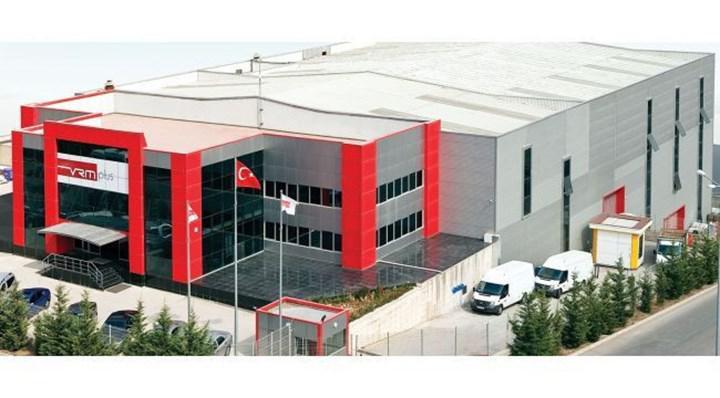 Vivo, Türkiye'de telefon üretimine başlıyor