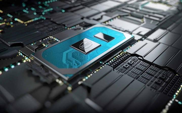 Intel 3.5 milyar dolara New Mexico fabrikasını genişletiyor