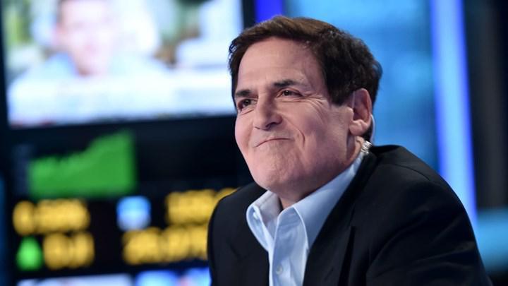 Milyarder Mark Cuban Dogecoin'den (Doge) umutlu olduğunu açıkladı