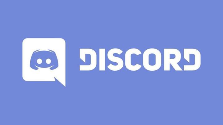PlayStation, Discord ile anlaştığını duyurdu: Discord, PlayStation Network'e entegre edilecek