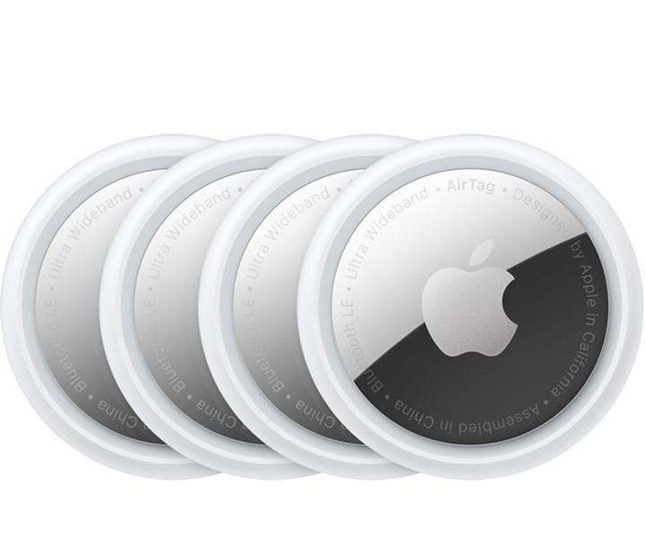 Kayıp eşya bulucu Apple AirTag satışa başladı