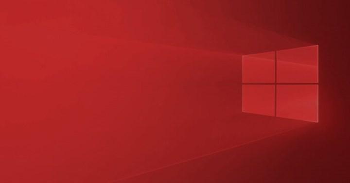 Microsoft, Adobe Flash Player'ı bu yaz Windows'tan kaldıracak