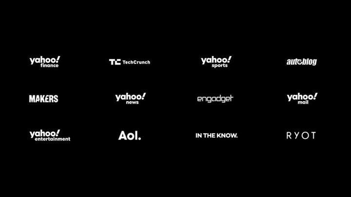 Yahoo yeniden el değiştirdi