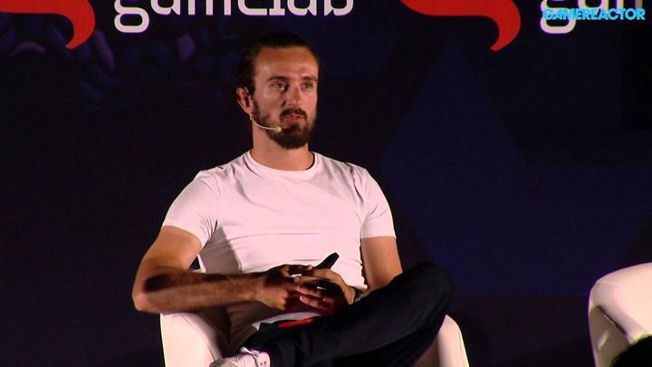 The Witcher 3'ün yönetmeni CD Projekt'ten istifa etti