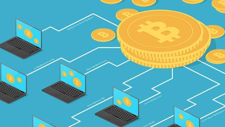 Kripto paralar için MASAK tarafından rehber yayınlandı