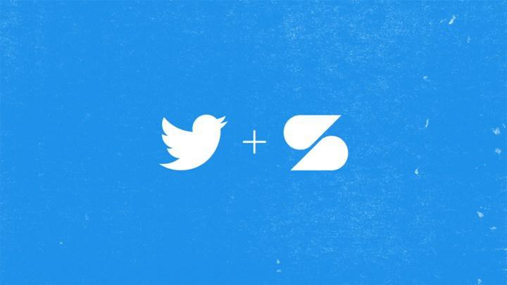 Twitter haber aboneliği sunan Scroll girişimini satın aldı