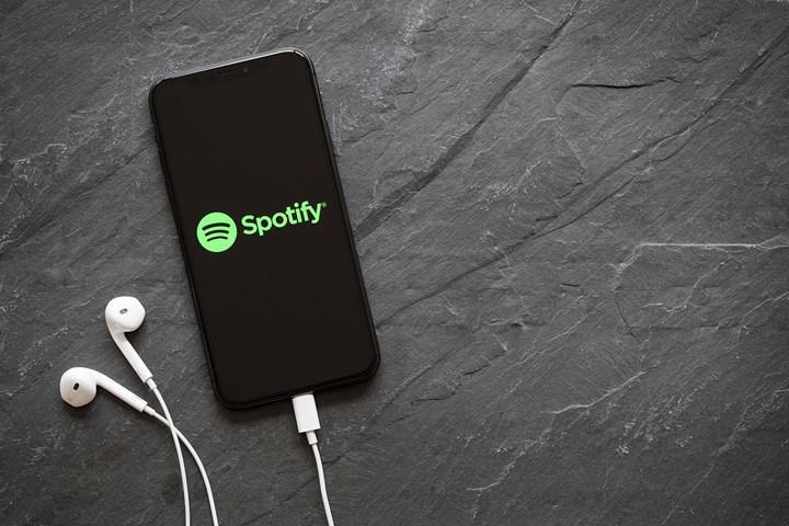 RTÜK'ün Spotify hakkındaki kararı açıklandı