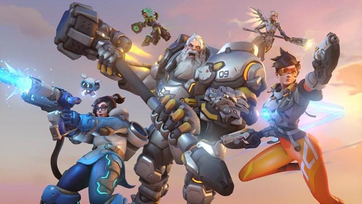 Blizzard'a kötü haber: Son 3 yılda oyuncu sayısı %29 düştü