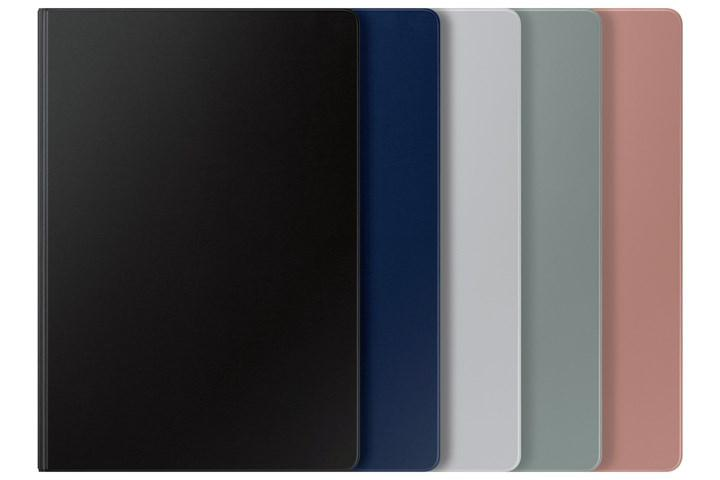 Samsung Galaxy Tab S7 Lite'ın yeni görüntüleri yayınlandı