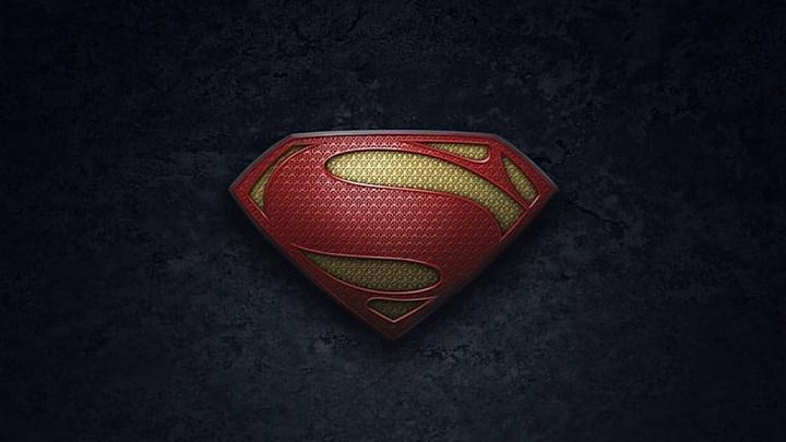 Joker gibi bağımsız olan Superman filminden yeni detaylar paylaşıldı