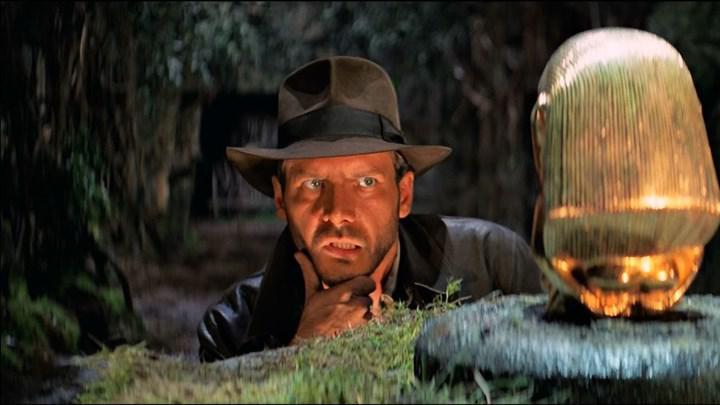 Sinema dünyasının yeni Indiana Jones'u Mads Mikkelsen olabilir