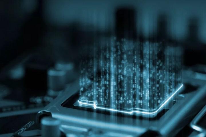 Intel Alder Lake'te de Gear Ratio değişimine imkan tanıyacak