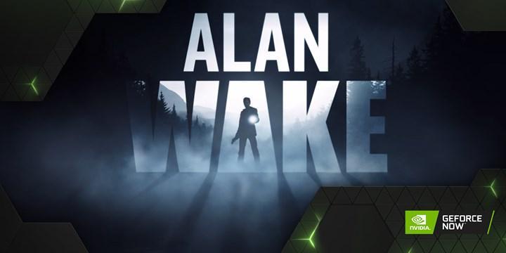 Mayıs ayında GeForce NOW kütüphanesine 61 yeni oyun eklenecek