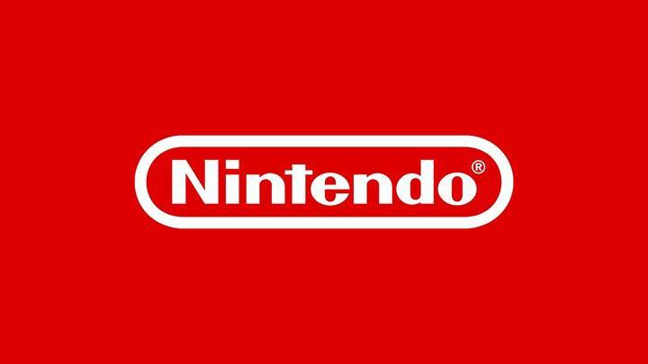 Nintendo durmak bilmiyor: Switch satışları 85 milyona ulaştı