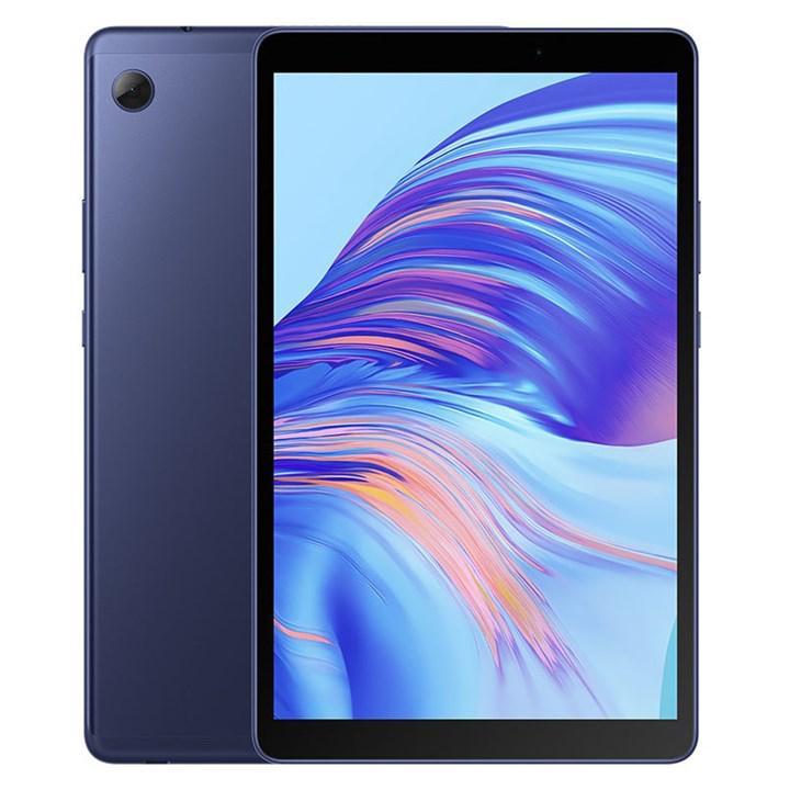 Honor Tab X7 tanıtıldı: 8 inç ekran, MediaTek işlemci ve 140 dolar fiyat