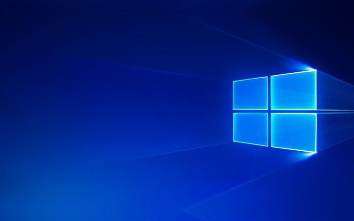 Microsoft, Windows 10X'i geliştirmeyi durdurdu