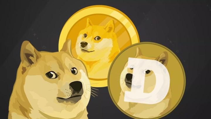 Dogecoin (DOGE) tüm zamanların rekorunu kırdı