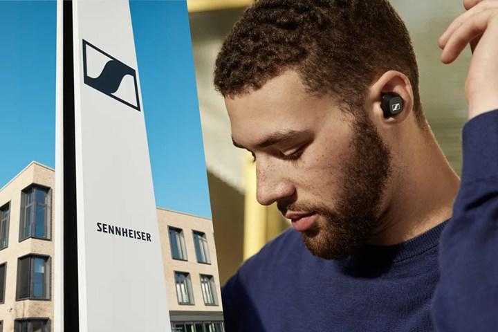 Sennheiser kulaklıklar artık başka bir şirket tarafından üretilecek