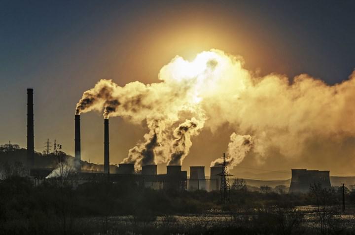 Çin, sanayileşmiş ülkelerin toplamından da fazla sera gazı emisyonuna neden oldu