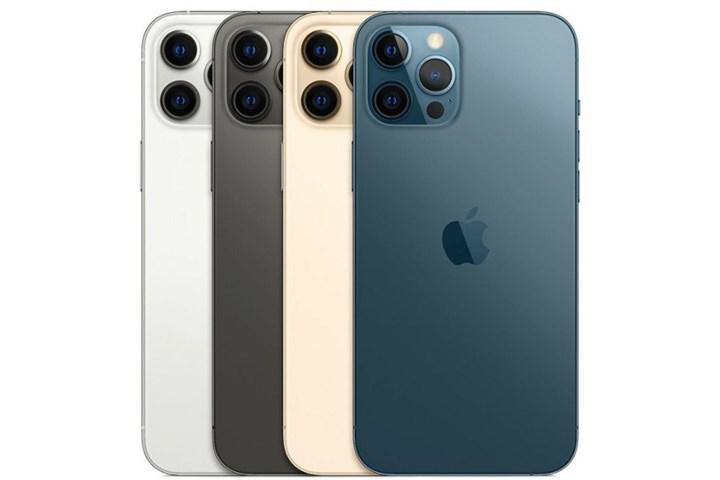Apple CEO'su Tim Cook, yepyeni bir iPhone sözü verdi: Çentik tarih olabilir