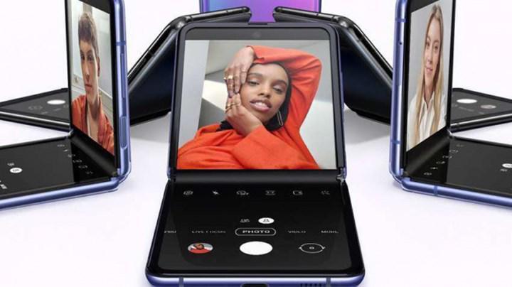 Samsung'un Ağustos ayında, Note serisi yerine tanıtacağı akıllı telefonlar belli oldu