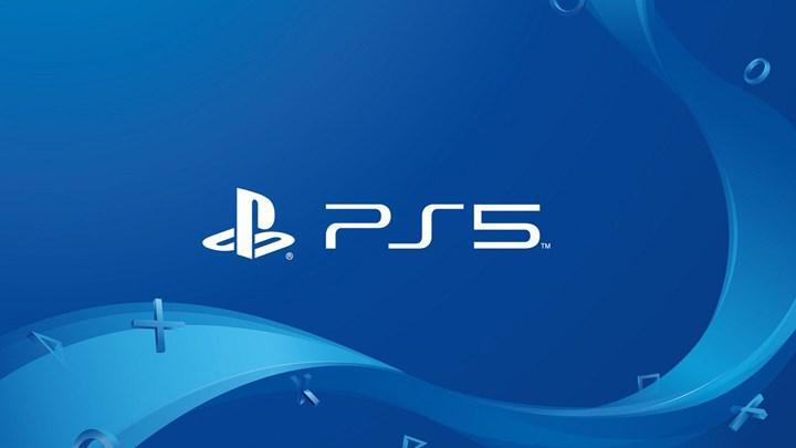 ABD'de 200.000'den fazla ikinci el PS5 satıldı: Ortalama fiyat 573 dolar
