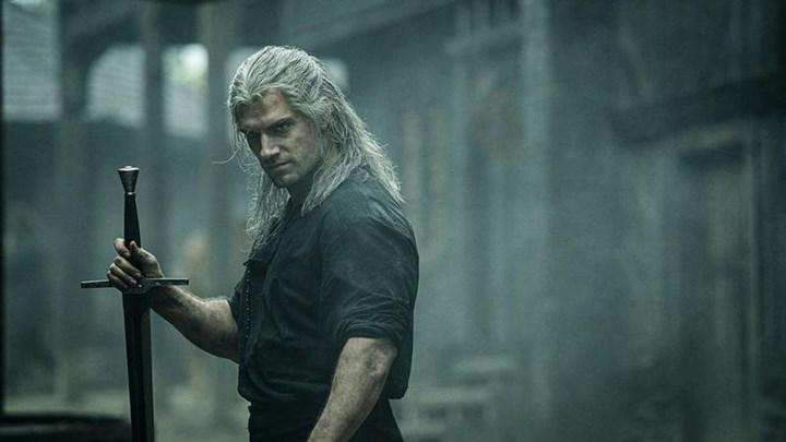 The Witcher dizisinin yapımcısından 2. sezon için heyecan veren açıklama