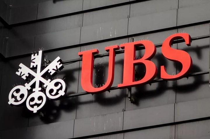 İsviçre merkezli banka UBS, müşterilerine kripto para hizmeti sunuyor