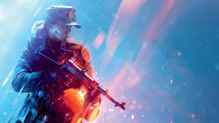 Söylentiler güçlendi: Battlefield 6 bu hafta tanıtılıyor! Fragmanda kullanılan şarkı belli oldu (Güncellendi)