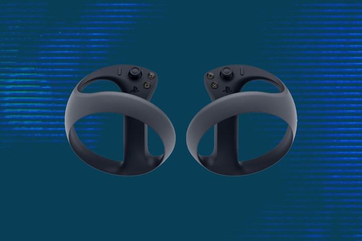 PS5 için geliştirilen yeni nesil VR cihazı heyecanlandıran özelliklere sahip olacak gibi duruyor
