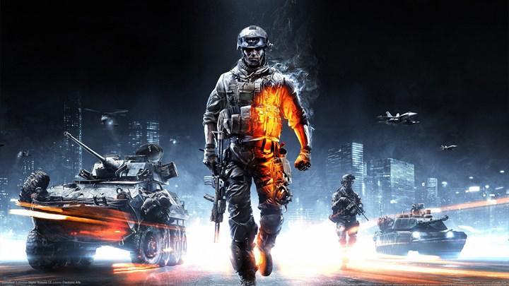 Resmileşti: Battlefield 6 bu yıl hem yeni hem de eski nesil için çıkış yapacak