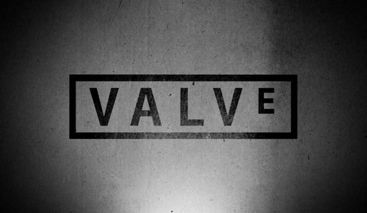 Half-Life ve Portal gibi Valve oyunları konsollara gelebilir