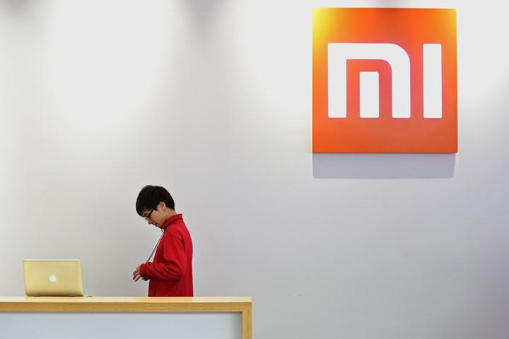ABD hükümeti Xiaomi'yi kara listeden çıkarmayı kabul etti