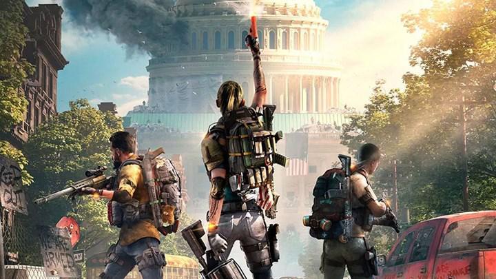 Ubisoft gelecekte daha fazla oynaması ücretsiz oyun yapacağını söylüyor