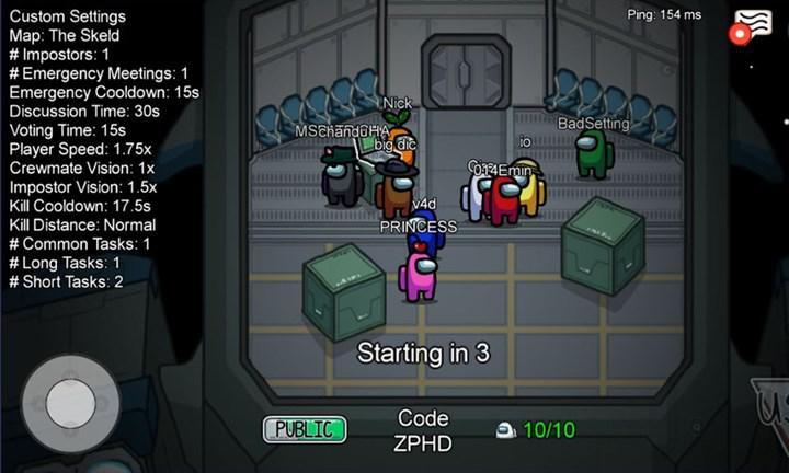 Pandemi Döneminde En Çok Oynanan Steam Oyunları eTail.com.tr