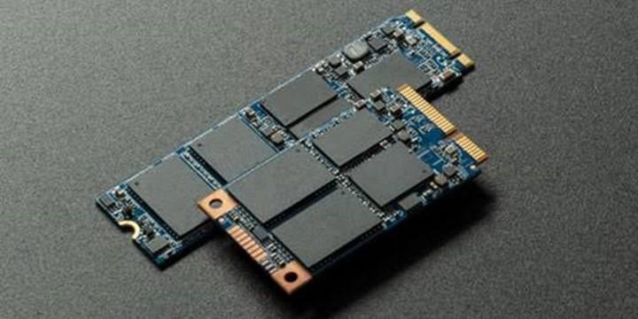 Phison uyardı: SSD fiyatları 2023'a kadar yükselmeyi sürdürebilir