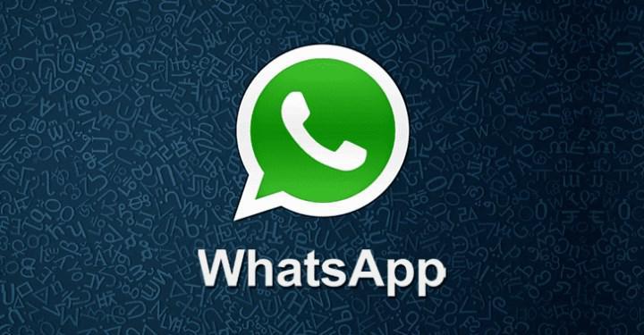 WhatsApp'daki bu özelliği kullanıyorsanız telefon numaranız Google aramalarında çıkıyor olabilir!