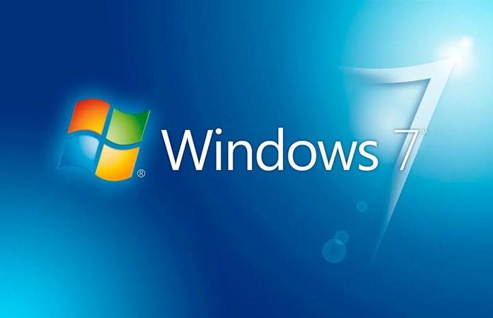 Microsoft, Windows 7 ve Windows 8.1 için güncelleme yayınladı