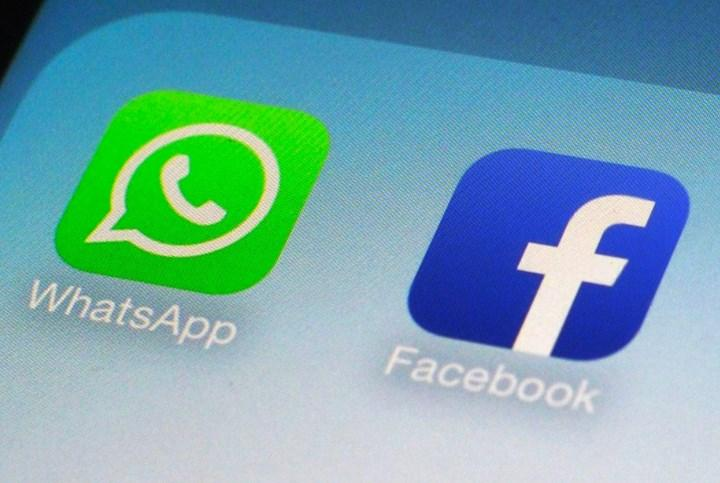 WhatsApp açıkladı: Yeni gizlilik sözleşmesini kabul etmeyen kullanıcılara ne olacak?