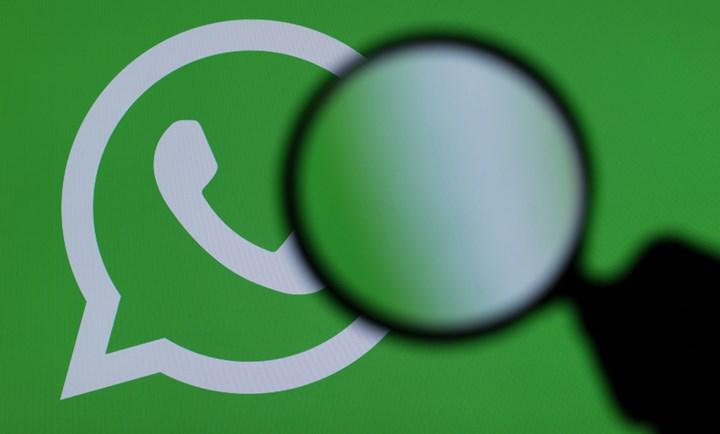 Rekabet Kurumu'ndan WhatsApp'a soruşturma: Sözleşmeyi kabul etme zorunluluğu durduruldu