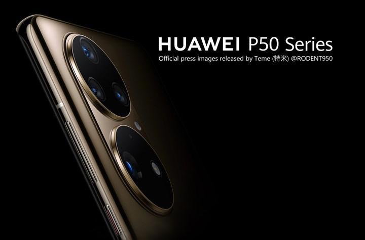 Leica ile Huawei arasındaki iş birliği sona eriyor: Yeni aday Xiaomi