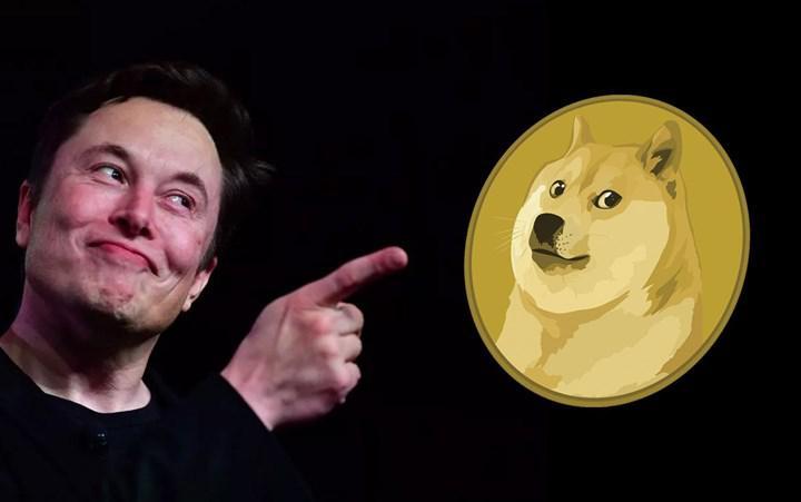 Dogecoin'in yaratıcısı Elon Musk hakkında konuştu: Bencil bir dolandırıcı