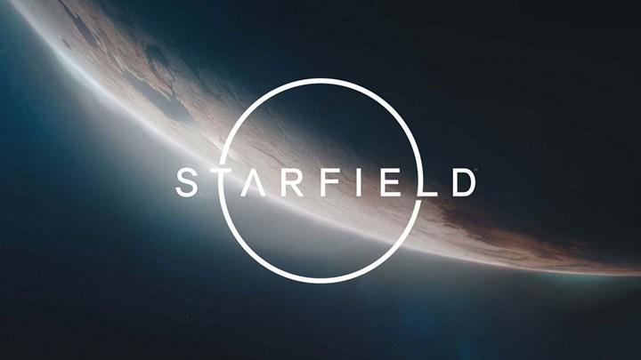 Söylentiye göre Bethesda oyunu Starfield Xbox'a özel olacak; oyundan yeni görseller sızdırıldı