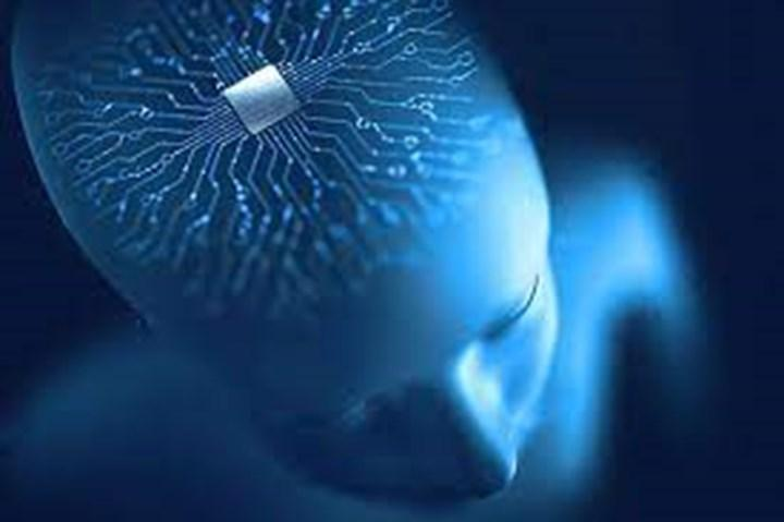 Dünya üzerindeki en yumuşak beyin implantı geliştirildi