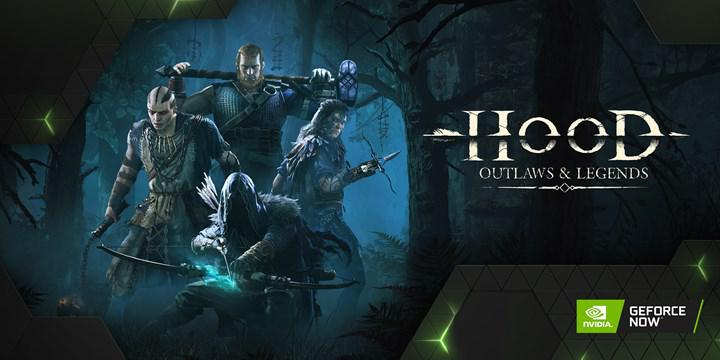 15 yeni oyun daha GeForce Now kütüphanesine eklendi