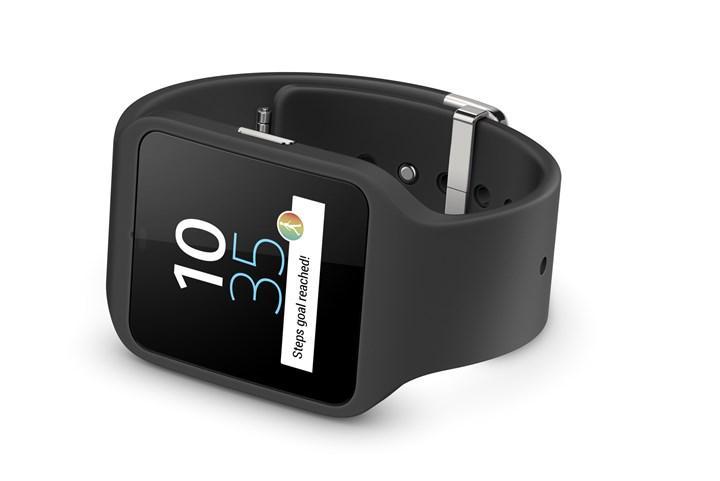Sony, yedi yılın ardından akıllı saat çıkarmaya hazırlanıyor