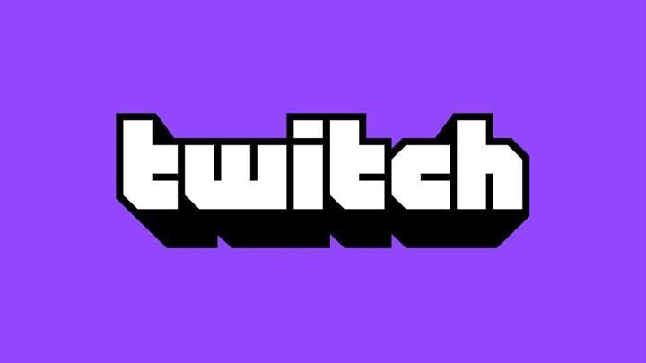 Twitch'ten büyük Türkiye hamlesi: Abonelik fiyatları 9,90 TL'ye düşüyor